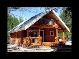 small log homes floor plans small log homes