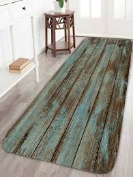 Palm Tree Bathroom Rugs by Print Rugs Cheap Shop Fashion Style With Free Shipping Rosegal Com