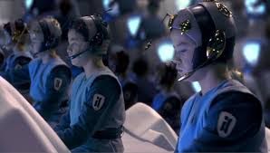 clone trooper clone trooper pedia wiki fandom powered by wikia