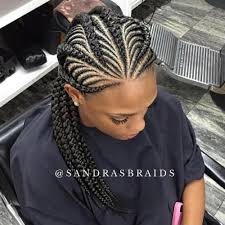 the 25 best ghana braids ideas on pinterest ghana braid styles