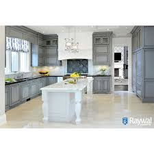 custom kitchen cabinetry costco