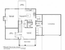 dream kitchen floor plans dream kitchen floor plans new luxury dream home house custom inside