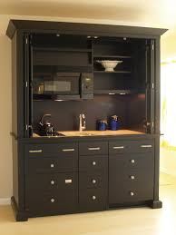 mini kitchen design ideas terrific mini kitchen design complete mini kitchens tiny house