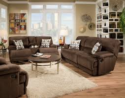 Beautiful Affordable Living Room Contemporary Awesome Design - Affordable living room sets
