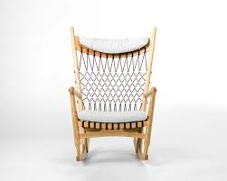 pp 124 the rocking chair rove concepts