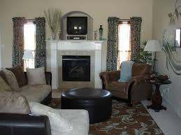 228 best brown sofa images on pinterest tuscan living rooms