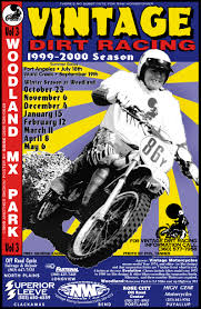 vintage motocross gear motorcycle 74 vintage motocross posters