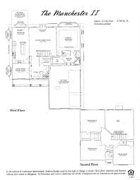 7456 silver lake dr clear creek twp oh 45068 listing details