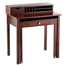 Solid Wood L Shaped Desk Solid Wood Desk Java Solid Wood Roll Out Desk Solid Wood L Shaped
