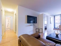 new york apartment 2 bedroom apartment rental in midtown east ny
