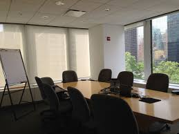 conference room designs office interior design u0026 office fit out dubai fancy house