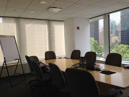 office interior design u0026 office fit out dubai fancy house