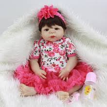 flower girl doll gift popular flower girl doll buy cheap flower girl doll lots from