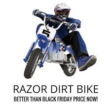 black friday 20015 razor scooter black friday deals u0026 cyber monday sales 2016