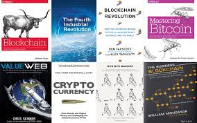 how to write a technical white paper top 20 blockchain books whitepapers to read