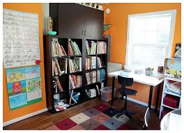 87 best homeschool room ideas images on pinterest homeschooling