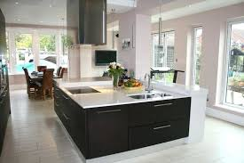 large kitchen island with seating and storage big kitchen islands subscribed me