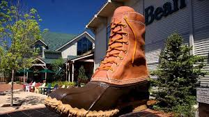 ll bean s boots size 12 if you something to to ll bean do it now