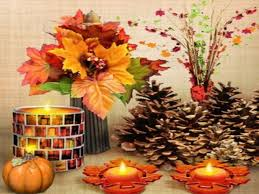 fall party decoration ideas fall festival party decorations at