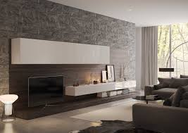 appealing living room wall decor 2017 living room interior design