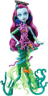 ever after high halloween costume 396 best monster high ever after high images on pinterest