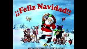 imagen para navidad chida imagen chida para navidad imagen chida feliz imagenes de navidad con frases bonitas youtube