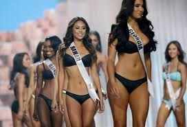 rochester ny tv guide what channel is miss usa pageant tv time photos for 2017