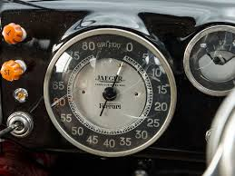 ferrari speedometer ferrari 166 inter coupe for sale at talacrest