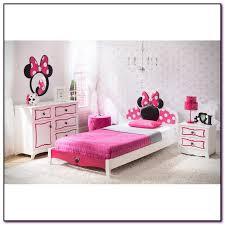 minnie mouse bedroom set bedroom design best minnie mouse bedroom set for toddlers design
