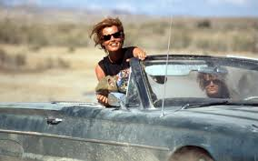 best quote from the notebook movie 11 great quotes from u0027thelma and louise u0027 and see the original