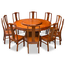 Dining Room Table For 10 by Round Dining Tables For 10 Video And Photos Madlonsbigbear Com