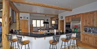 Garpen Bar Table And 4 by Bar Stoolsbar Height Stool Bar Stools Ikea Bar Cabinet Furniture