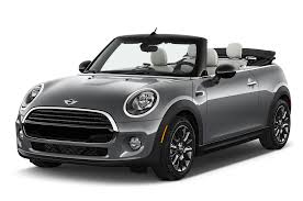 nissan convertible white 2016 mini convertible reviews and rating motor trend