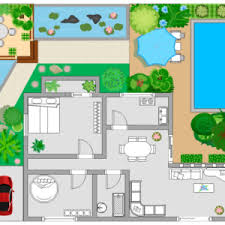 design your own garden template best idea garden