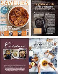 abonnement cuisine abonnement saveurs abonnement avec ou sans engagement