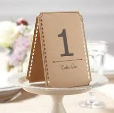 table top place card holders no 2 warehouse 50 pcs butterfly 2 wedding table paper place card