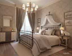 White Bedroom Curtains Decorating Ideas Alluring Decorating Ideas Using Rectangular Pink Wooden Headboard