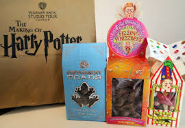 where to buy harry potter candy tasting harry potter treats would you eat a bogey flavoured jelly