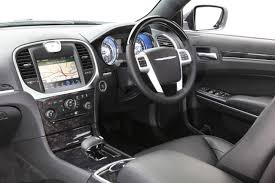 chrysler 300c 2017 interior 2012 chrysler 300 now on sale in australia performancedrive