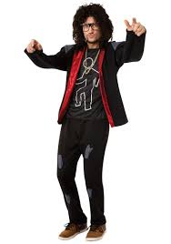 musician costume ideas for party costume ideas pop and rock