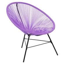 charles bentley retro single lounge chairs buydirect4u