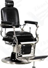 Cheap Used Barber Chairs For Sale 41 Best Barber Chairs Images On Pinterest Barber Chair Barbers