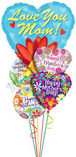 balloon delivery san antonio tx mothers day balloon delivery san antonio tx balloonatiks wow44
