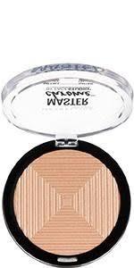 Maybelline Master Chrome maybelline makeup master chrome metallic