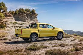 pickup meets lifestyle u2013 the mercedes benz x class mercedes benz