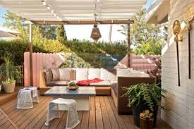 home dzine garden ideas diy patio ideas