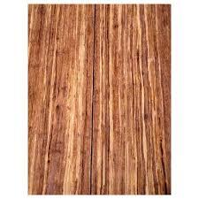 bambus design bambus brett design deko zebrano gemasert zb2 80x40cm 20mm
