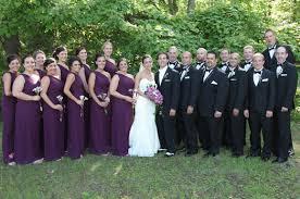 wedding videographer professional wedding videographer photographer in scranton pa