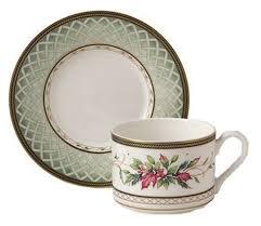 100 best pinterest 100 for dinnerware fitz and floyd dinnerware sets fitz and floyd