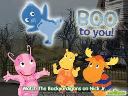 jogos de backyardigans
